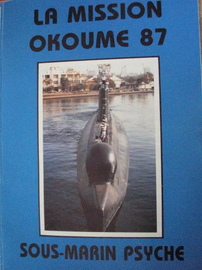 Le best-seller 87